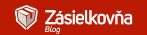 Blog Zasielkovna.sk